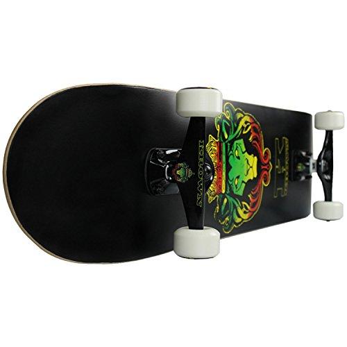 Krown-Pro-Skateboard-Complete-0-1