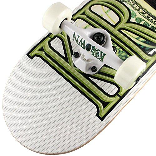 Krown-Pro-Skateboard-Complete-0-2