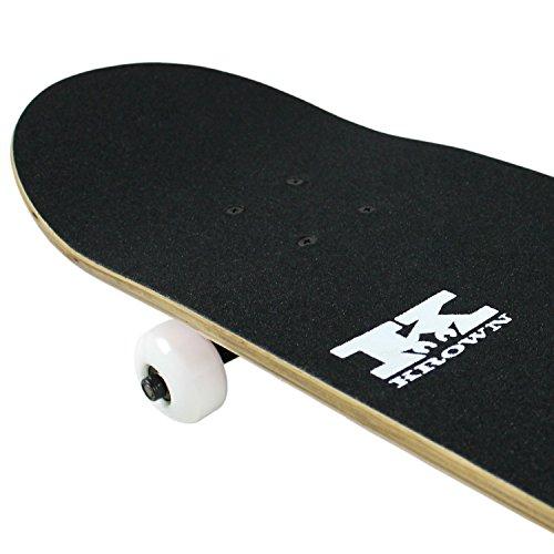 Krown-Rookie-Checker-Skateboard-0-1