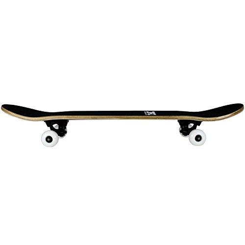 Krown-Rookie-Checker-Skateboard-0-2