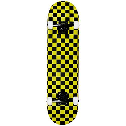 Krown-Rookie-Checker-Skateboard-0