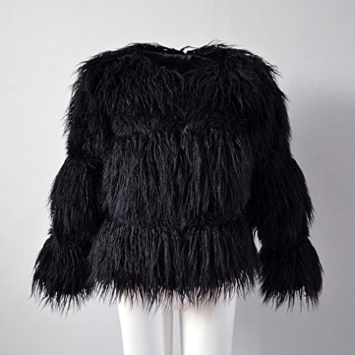 Ladies-Warm-Faux-Fur-Coat-Jacket-Winter-Parka-Cardigan-Outerwear-0-0