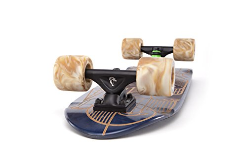 Landyachtz-Dinghy-28-Complete-Skateboard-0-1