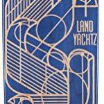 Landyachtz-Dinghy-28-Complete-Skateboard-0