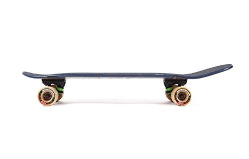 Landyachtz-Dinghy-28-Complete-Skateboard-0-2
