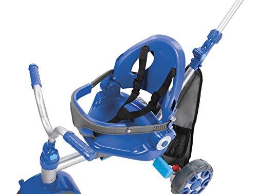 Little-Tikes-Fold-N-Go-4-in-1-Trike–Blue-0-0