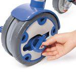 Little-Tikes-Fold-N-Go-4-in-1-Trike–Blue-0-1