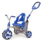 Little-Tikes-Fold-N-Go-4-in-1-Trike–Blue-0-2