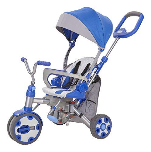 Little-Tikes-Fold-N-Go-4-in-1-Trike–Blue-0