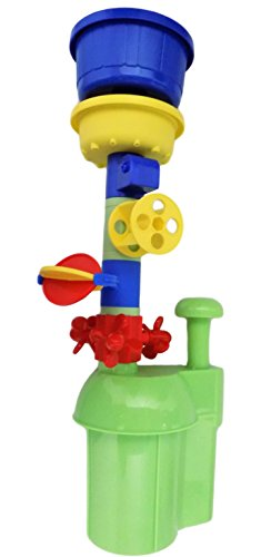 Little tikes replacement manual pump part for anchors away for Little tikes spare parts