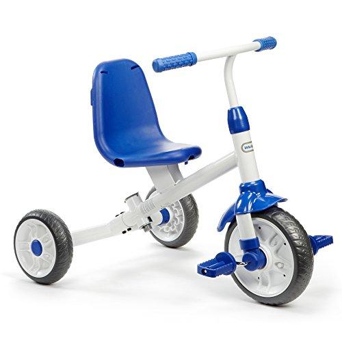 Little-Tikes-Ride-N-Learn-3-in-1-Trike-Blue-0-1