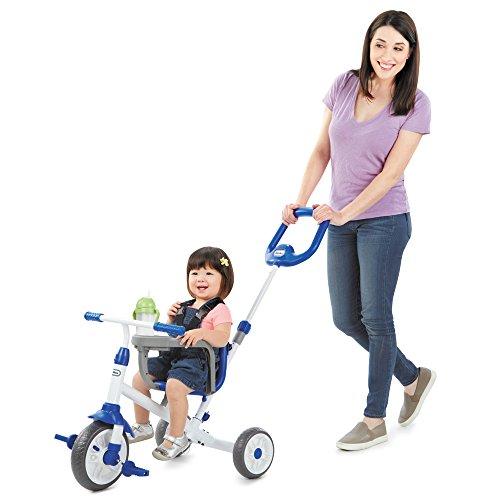 Little-Tikes-Ride-N-Learn-3-in-1-Trike-Blue-0-2
