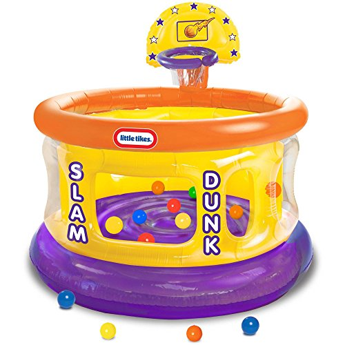 Little-Tikes-Slam-Dunk-Big-Ball-Pit-0
