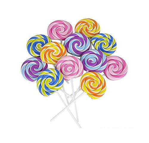 Lollipop-Eraser-0-1
