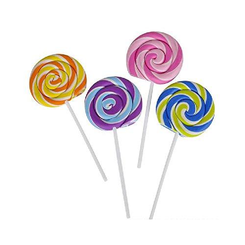 Lollipop-Eraser-0