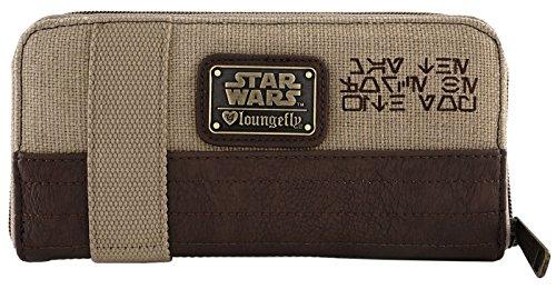 Loungefly-Star-Wars-Rebel-Canvas-Wallet-0-1