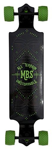 MBS-All-Terrain-Longboard-0-2