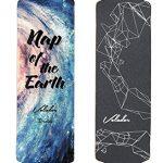 MINORITY-Downhill-Maple-Longboard-40-inch-Drop-Deck-0