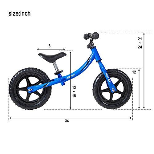 Merax12-inch-Sport-Balance-Bike-for-Kids-0-0