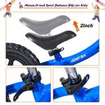 Merax12-inch-Sport-Balance-Bike-for-Kids-0-2