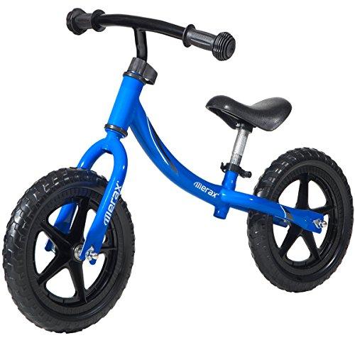 Merax12-inch-Sport-Balance-Bike-for-Kids-0