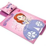 Minds-In-Sync-Deluxe-Memory-Foam-Nap-Mat-Set-0-2