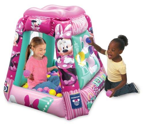 Minnie-Mouse-Disney-Jet-Setter-Playland-0-0