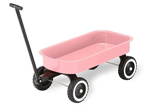 Morgan-Cycle-Tot-Wagon-Pink-0-0