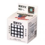 Moyu-Aoshi-6X6X6-Base-New-Speed-Cube-Puzzle-Medium-Black-0-2