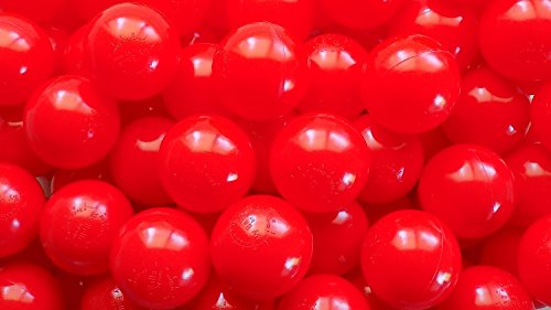 My-Balls-Pack-of-500-Jumbo-3-Red-Color-Commercial-Grade-Ball-Pit-Balls-Air-filled-Crush-Proof-in-5-Colors-Phthalate-Free-BPA-Free-PVC-Free-0-0