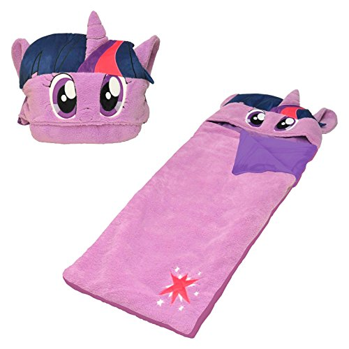 My-Little-Pony-Twilight-Sparkle-Sleeping-Bag-0