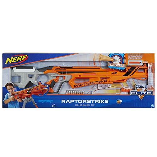 Nerf-N-Strike-Elite-AccuStrike-RaptorStrike-0-0
