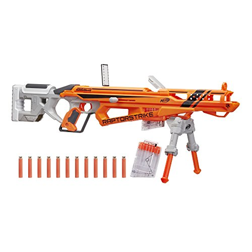Nerf-N-Strike-Elite-AccuStrike-RaptorStrike-0-3