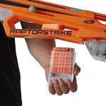 Nerf-N-Strike-Elite-AccuStrike-RaptorStrike-0-5