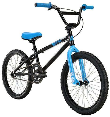 New-2017-Diamondback-Nitrus-Complete-Youth-Bike-0-0