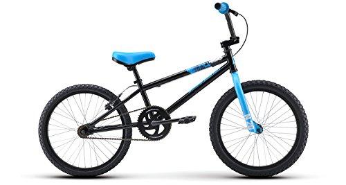 New-2017-Diamondback-Nitrus-Complete-Youth-Bike-0
