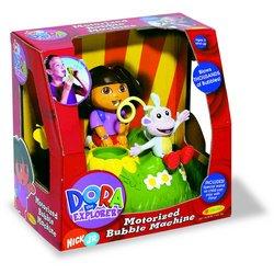 Nick-Jr-Bubble-Machine-Dora-0