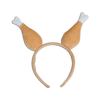 Nicky-Bigs-Novelties-Giant-Thanksgiving-Turkey-Legs-drumstick-Boppers-Hat-Headband-Holiday-Accessory-0