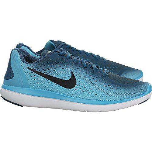 Nike-Kids-Flex-2017-GS-Running-Shoe-0-0