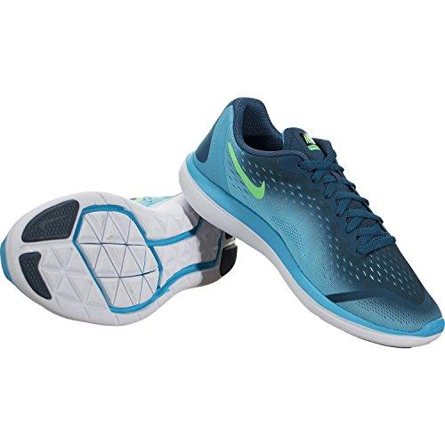 Nike-Kids-Flex-2017-GS-Running-Shoe-0-1