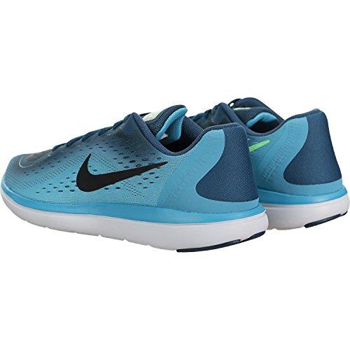 Nike-Kids-Flex-2017-GS-Running-Shoe-0-2