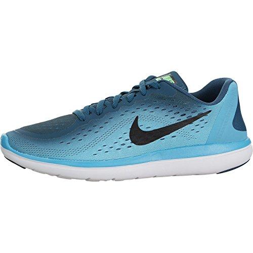 Nike-Kids-Flex-2017-GS-Running-Shoe-0