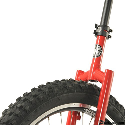 Nimbus-26-Mountain-Unicycle-Red-0-0