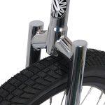 Nimbus-II-24-Unicycle-Black-0-1