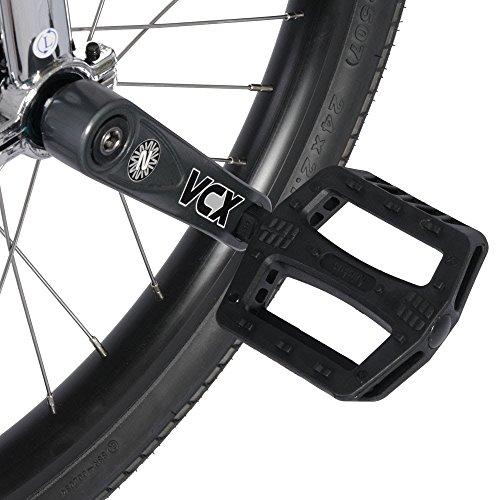 Nimbus-II-24-Unicycle-Black-0-2