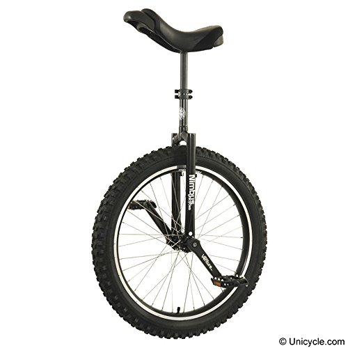 Nimbus-Mountain-Unicycle-or-Muni-24-Black-0