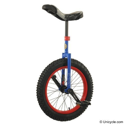 Nimbus-Trials-Unicycle-20-Spiderman-0