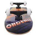 Ohderii-Skate-Skateboards-31-X-8-Skateboard-Cruiser-Through-Downhill-Canadian-Maple-7-layers-0-0
