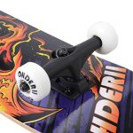Ohderii-Skate-Skateboards-31-X-8-Skateboard-Cruiser-Through-Downhill-Canadian-Maple-7-layers-0-2