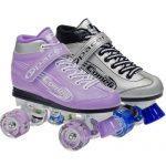 Pacer-Comet-Kids-Light-Up-Roller-Skates-0
